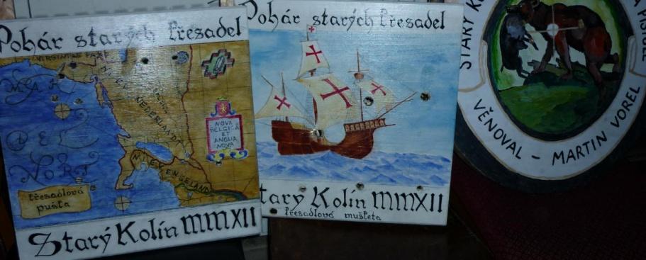 St.-Kolin-2012.-1.jpg